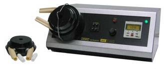 D25-2000-3r